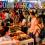 Feria Masticar en Mar del Plata: cómo será la edición Mar y Sierra
