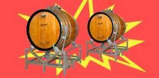 roll fermentor