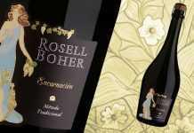 Rosell Boher Encarnación