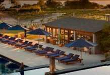 Carmelo Resort & Spa Hyatt