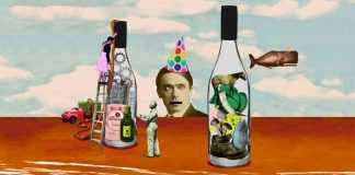 vinos naturales