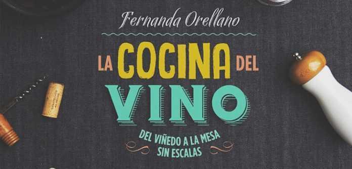 La Cocina del Vino