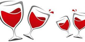 Cuál es el mejor vino