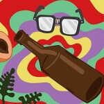 5 consejos para parecer un experto en cerveza