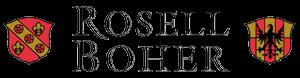 Bodega Rosell Boher 3