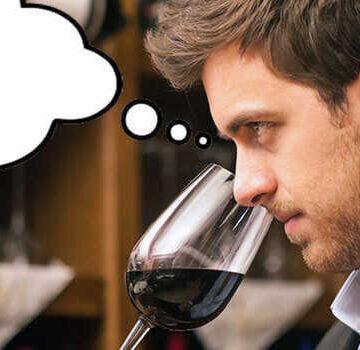 vocabulario-del-vino