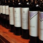 #10YearsWineChallenge, nueva fecha para la cata de vinos añejos más divertida