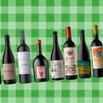 15 vinos orgánicos y naturales para paladares jóvenes