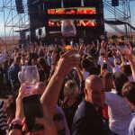 Wine Rock 2019 se desdobla para desembarcar en Buenos Aires