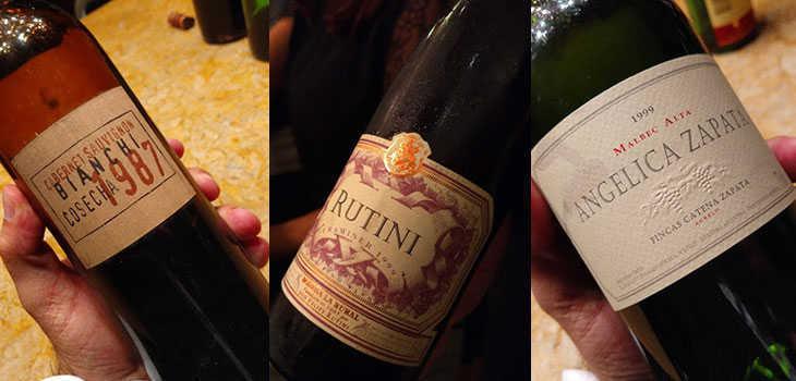 grandes-vinos