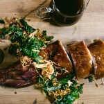 Llega la Décima Tercera Edición de Buenos Aires Food Week