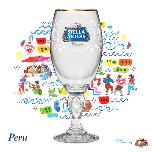 Copa Peru 2