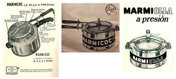 Marmicoc-1