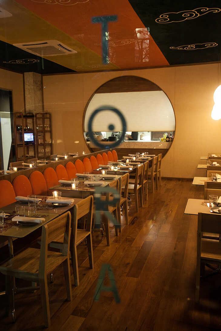 Tora-restaurante-2