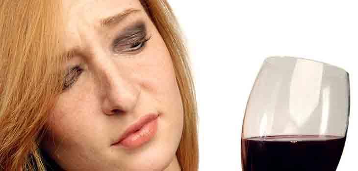 conocer de vinos