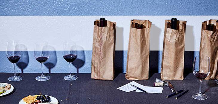 cual es el vino argentino