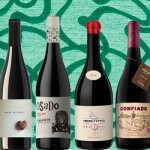 Nuevos Malbec: ¿qué hay de nuevo en la vinoteca?