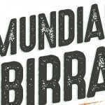 Minga ganó el Mundial de Birra con su Non Stop American IPA
