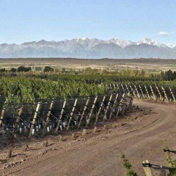 Turismo Mendoza
