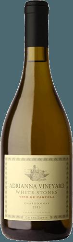 Catena Zapata Adrianna Vineyard White Stones Chardonnay/6014 1