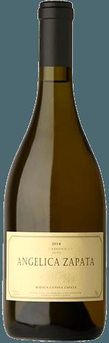 Catena Zapata Angelica Zapata Alta Chardonnay/6029 1