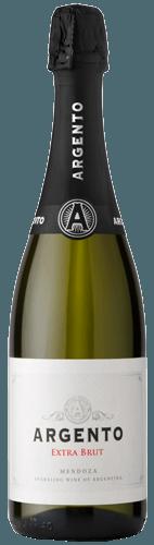 Argento Argento Extra Brut Blend/3958 1