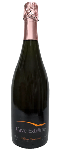 Cave Extreme Cave Extreme Extra Brut Blend/5124 1