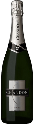 Chandon Chandon Demi Sec Blend/431 1