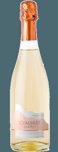 Premier Wines Cumbres Andinas Dulce Natural Torrontés/5232 1