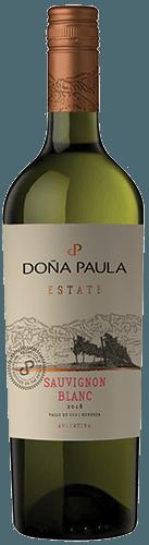 INFORME BLANCOS: conocé los mejores Sauvignon Blanc de Argentina 4