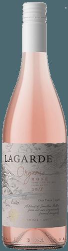 Bodega Lagarde 9