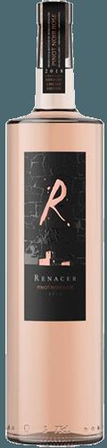 Renacer R Pinot Noir Rosé Pinot Noir/5903 1