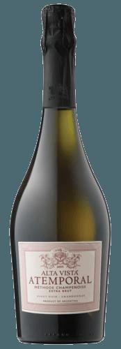 Alta Vista Atemporal Rosé Blend/1824 1