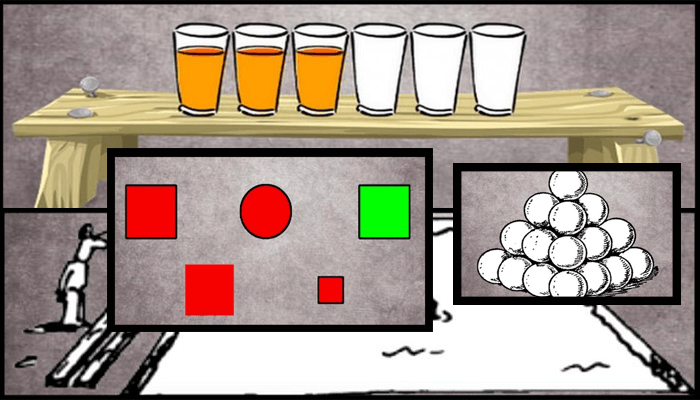 cerveza argentina: convertite un consumidor inteligente