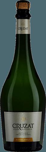 Cruzat Cruzat Cuvée Reserve Extra Brut Blend/416 1
