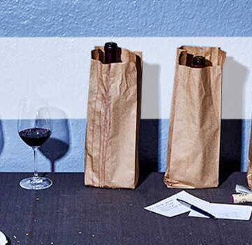cual-es-el-vino-argentino