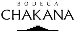 Bodega Chakana 2