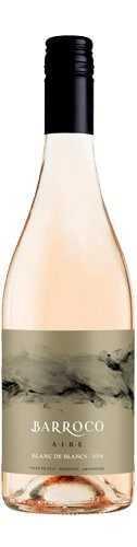 Barroco Aire Blanc de Blancs Blend/6159 1