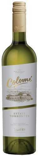 Colomé Colomé Estate Torrontés/5967 1