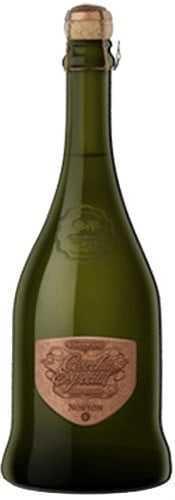 Norton Cosecha Especial Vintage 2012 Blend/5131 1
