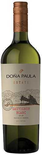INFORME BLANCOS: conocé los mejores Sauvignon Blanc de Argentina 1