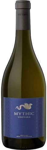 Mythic Estate Mythic Vineyard White Blend Blend/6065 1
