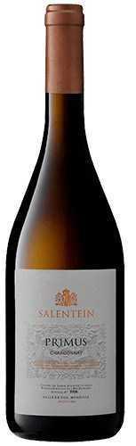 Salentein Pr1mus Chardonnay/6023 1