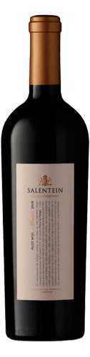 Salentein Salentein Single Vineyard Finca El Tomillo  Malbec/4960 1