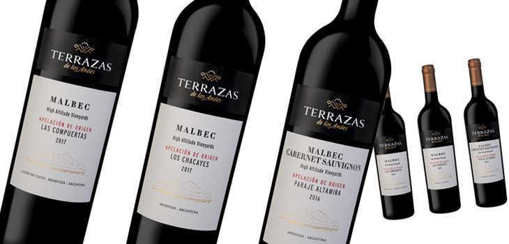 TERRAZAS-DE-LOS-ANDES-APELACION-DE-ORIGEN-1