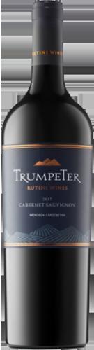 Trumpeter Cabernet Sauvignon 2013