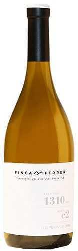Freixenet Finca Ferrer Colleccion 1310 Chardonnay/5990 1