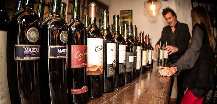 10-Years-Wine-Challenge