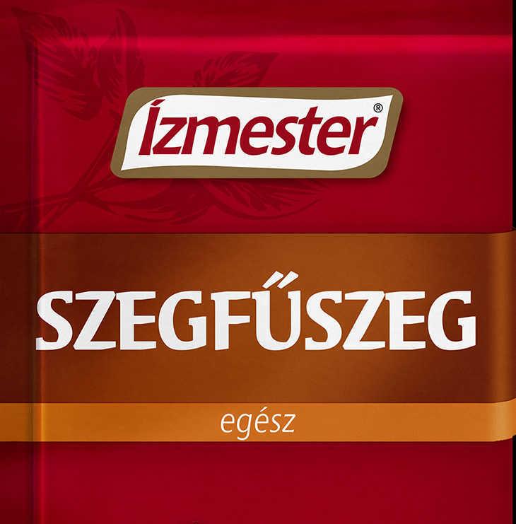 1208530_IZM_SZEGFUSZEG-EGESZ_cloves-whole
