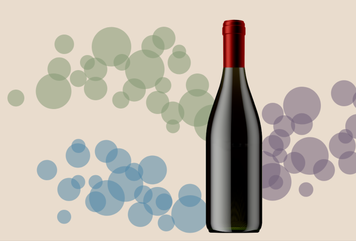 The-Data-behind-the-Wine-1024x576